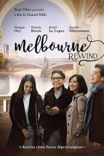 Download Film Melbourne Rewind 2016 HD Link Google Drive