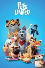 Download Film Pets United (2019) Sub Indo