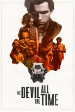 Download Film The Devil All the Time (2020) Sub Indo