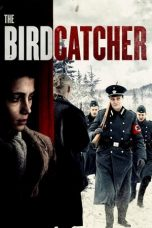 Download Film The Birdcatcher (2019) Sub Indo