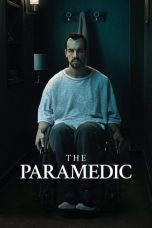 Download Film The Paramedic (2020) Sub Indo