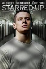 Download Film Starred Up 2013 Sub Indo Bluray Link Google Drive