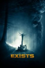 Download Film Exists 2014 Sub Indo Bluray Link Google Drive