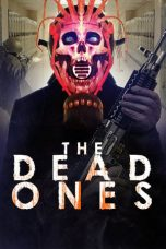 Download The Dead Ones (2019) Sub Indo