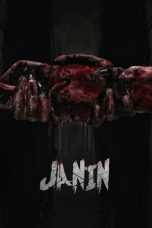 Download Film Janin (2020) Sub Indo