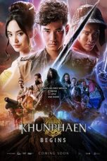 Download Film Khun Phaen Begins (2019) Sub Indo