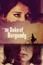 Download Film The Duke of Burgundy 2014 Sub Indo Link Google Drive