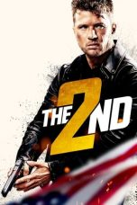 Download Film The 2nd (2020) Sub Indo