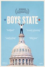 Download Film Boys State 2020 Sub Indo HD Link Google Drive
