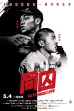 Download Film With Prisoners 2017 Sub Indo Bluray Link Google Drive