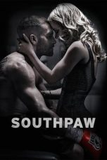 Download Film Southpaw 2015 Sub Indo Bluray Link Google Drive