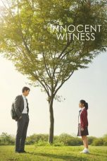 Download Film Innocent Witness (2019) Sub Indo