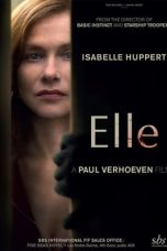 Download Film Elle 2016 Sub Indo Bluray Link Google Drive