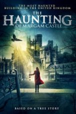 Download The Haunting of Margam Castle (2020) Sub Indo