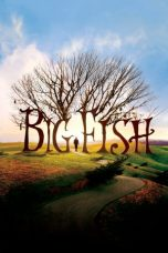 Download Film Big Fish 2003 Sub Indo Bluray Link Google Drive