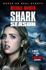 Download Film Shark Season (2020) Sub Indo