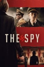 Download The Spy (2019) Sub Indo