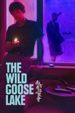 Download Film The Wild Goose Lake (2019) Sub Indo