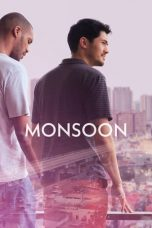 Download Monsoon (2019) Sub Indo