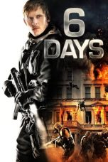 Download Film 6 Days 2017 Sub Indo Bluray Link Google Drive