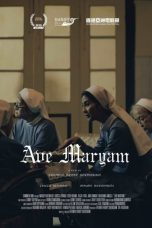 Download Film Ave Maryam (2018) Sub Indo