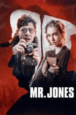 Download Film Mr. Jones 2019 Sub Indo Bluray Link Google Drive