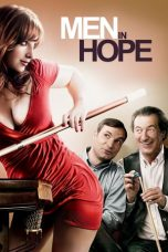 Download Men in Hope (2011) Sub Indo