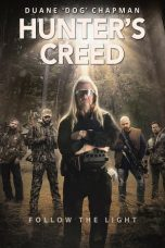Download Hunters Creed (2020) Sub Indo