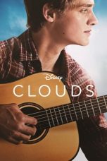 Download Clouds (2020) Sub Indo