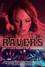 Download Ravers (2020) Sub Indo