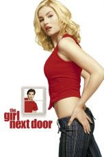 Download The Girl Next Door (2004) Sub Indo