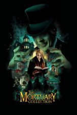 Download The Mortuary Collection (2020) Sub Indo