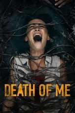 Download Death of Me (2020) Sub Indo