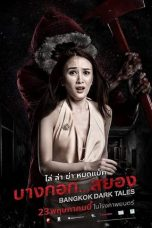 Download Bangkok Dark Tales (2019) Sub Indo