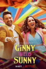 Download Ginny Weds Sunny (2020) Sub Indo