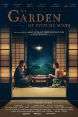 Download The Garden of Evening Mists (2019) Sub Indo