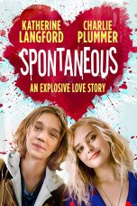 Download Spontaneous (2020) Sub Indo