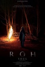 Download Roh (2019) Sub Indo