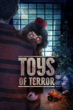 Download Toys of Terror (2020) Sub Indo
