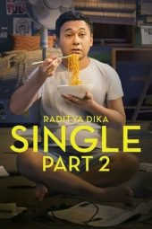 Download Single: Part 2 (2019) Indonesia