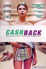 Download Cashback (2006) Sub Indo