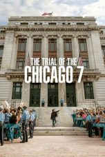 Download The Trial of the Chicago 7 (2020) Sub Indo