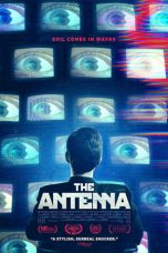 Download The Antenna (2019) Sub Indo