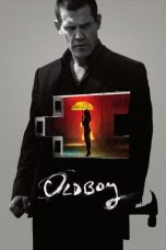 Download Oldboy (2013) Sub Indo