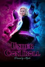 Download Under ConTroll (2020) Sub Indo
