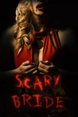 Download Scary Bride (2020) Sub Indo