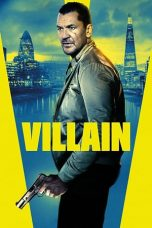 Download Villain (2020) Sub Indo