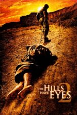 Download The Hills Have Eyes 2 (2007) Sub Indo