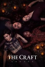 Download The Craft: Legacy (2020) Sub Indo