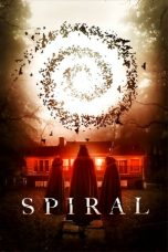 Download Spiral (2019) Sub Indo